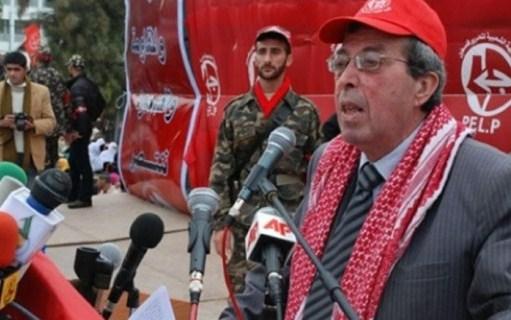 د.مهنا يطالب الأجهزة الأمنية بالضفة للانتصار لشعبهم والمشاركة في حمايتهم من هجمات الاحتلال والمستوطنين