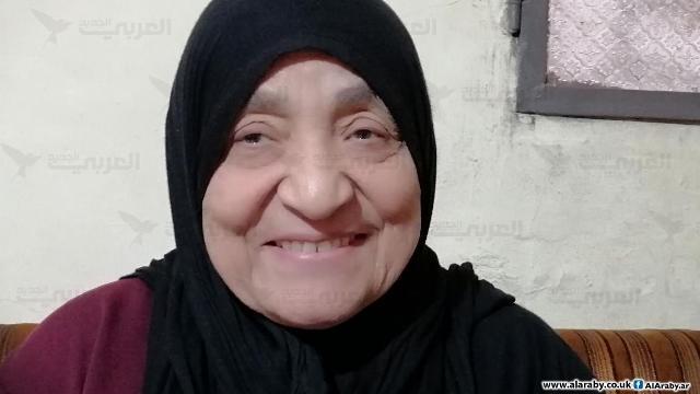 اللاجئة مريم معتوق: هكذا سرنا من فلسطين إلى لبنان