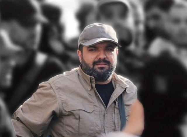 الشعبية تنعى القائد أبو العطا وتدعو إلى انتفاضة غضب شاملة