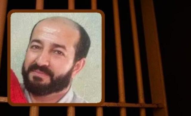 الأسير ماهر الأخرس ينتصر على السّجان بعد 103 يومًا من الإضراب عن الطعام