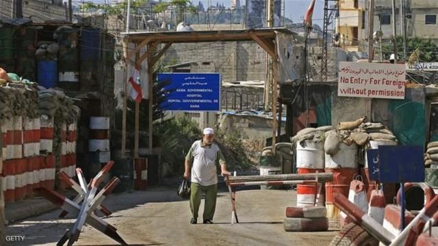 اللجان العمالية الفلسطينية تدعو لوقف الإجراءات الظالمة من قبل وزارة العمل