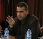 القضية الفلسطينية في واقع عربي متغير