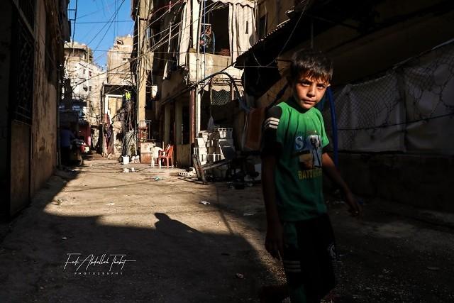 نزف اللاجئين من لبنان.. ظاهرة خطيرة على القضية الوطنية