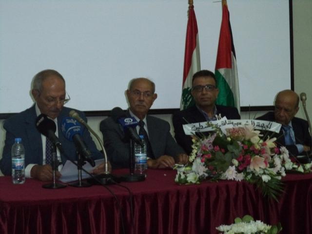 مروان عبد العال: نقاتل لنرمم الصُّوَر والسير والتاريخ
