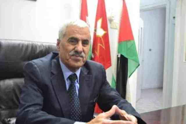 قراءة في مقاومة الشعب العربي الفلسطيني لوعد بلفور والاحتلال