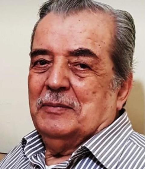 الجبهة الشعبية تنعى رفيقها القائد يونس الشيخ طه