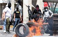 الجبهة الشعبية تنعى كوكبة من رفاقها الذين استشهدوا أمس في الضفة المحتلة