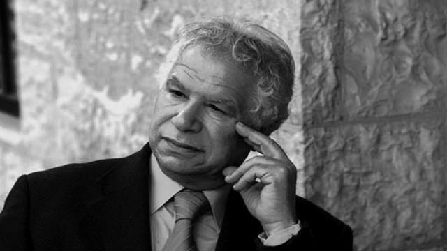 الشعبيّة تنعى الشاعر العربي الفلسطيني الكبير مُريد البرغوثي
