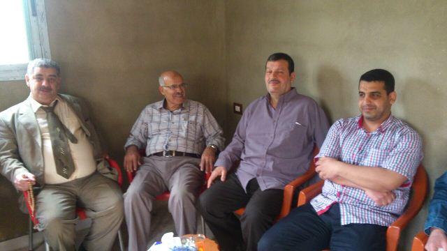 الملتقى الأدبي الثقافي الفلسطيني يناقش إشكاليات الثقافة الفلسطينية في لقائه الشهري