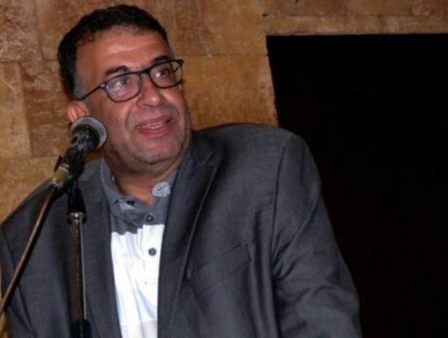 عبد العال: الثقافة  جمال  وقوة وافتخار وتوازن وتباه ومجد