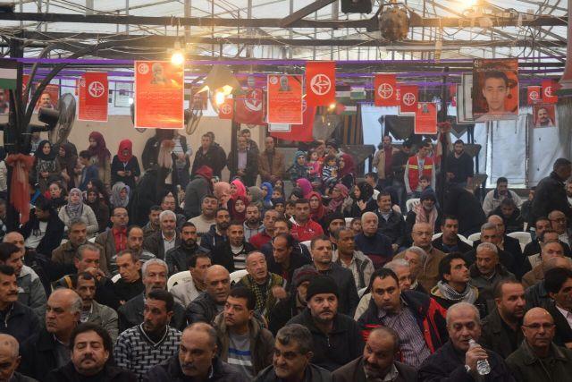 عبد العال: السياسية الإيجابية  في لبنان كفيلة بتعزيز العلاقات الأخوية