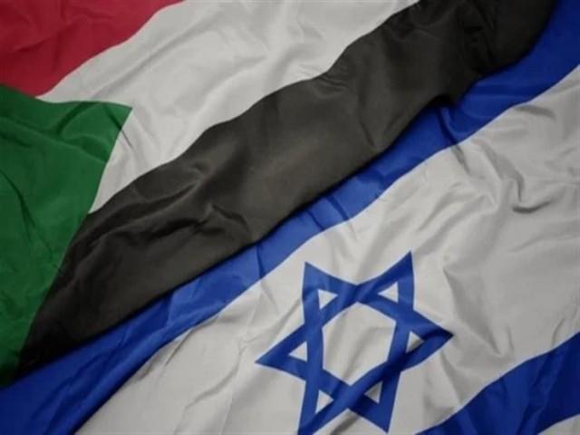 الجبهة الشعبيّة: نظام السودان يخون ثورة شعبه والقضيّة الفلسطينيّة