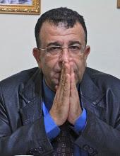 مروان عبد العال.. هذا جبل المُكّبر يا غبي!