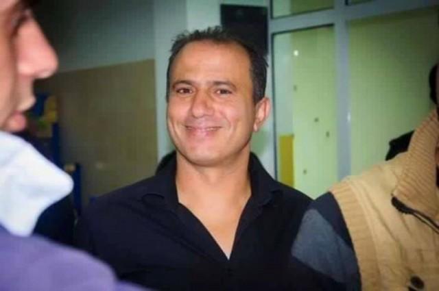 عائلة النايف تطالب بإقالة السفير المذبوح وتجميد عمل المتورطين في اغتياله