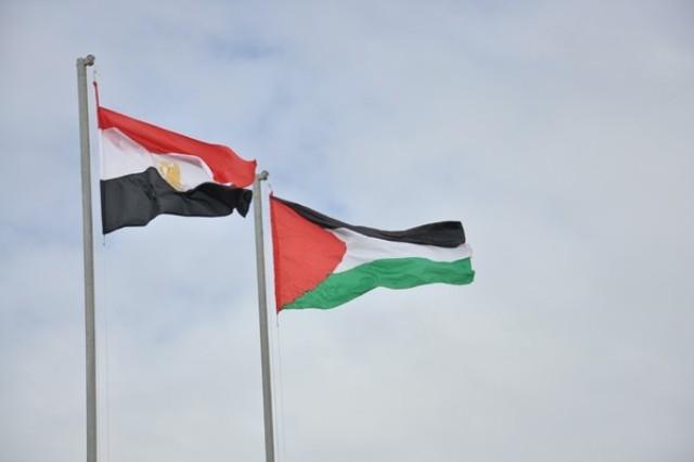 الشعبيّة تُشيد بالموقف المصري الذي يؤكّد على أهمية القاهرة في المشهد القومي العربي