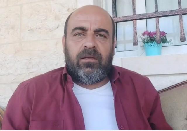 وفاة الناشط الفلسطيني نزار بنات إثر تدهو حالته الصحية بعد اعتقاله من الأمن الفلسطيني