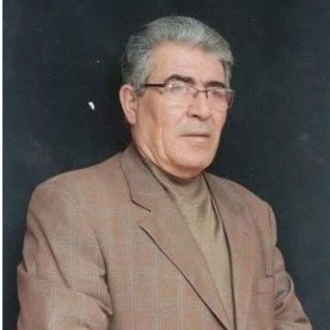 الجبهة الشعبية تنعى رفيقها القائد الوطني رأفت النجار أبو عثمان