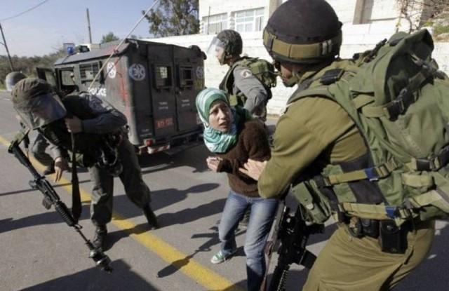 مركز حقوقي يُحذّر من تصاعد العنف الموجّه ضد النساء في الأراضي الفلسطينية في ظل