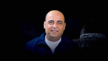 نزارُ بنات خاشقجي فلسطين/ د. مصطفى اللداوي