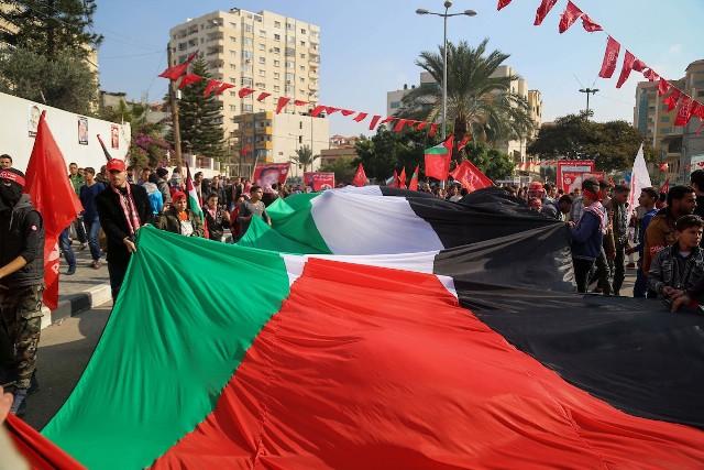 الشعبيّة: دماء الشهيدين في القدس تلعن كل المتواطئين وتدعو إلى تغيير شامل