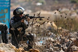 الأمم المتحدة: هناك تصاعد في قتل