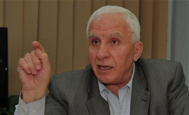 الأحمد: تعديل قانون الانتخابات يهدف إلى تعزيز الثقة بين الفصائل وانجاح الانتخابات