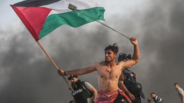 الشعبية: جرائم الاحتلال المستمرة تقتضي تشكيل القيادة الوطنية الموحدة لإدارة المعركة اليومية ضد الاحتلال