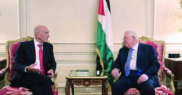 الشعبية: تلفزيون فلسطين انحرف عن هدفه الوطني وأصبح بوقًا للتطبيع