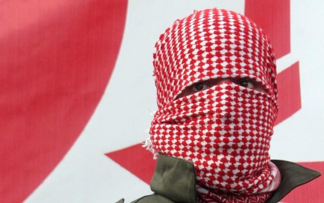 تصفية آلة القتل: ١٧ أكتوبر يوم لإنسانية الصراع