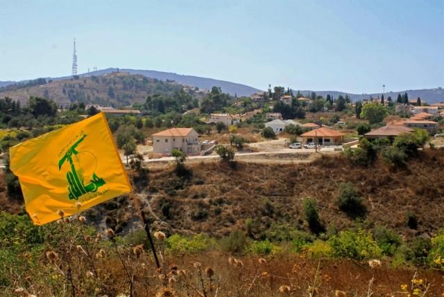 في يوم الأرض الخالد.. حزب الله: الشعب الفلسطيني مصمم على مقاومة الاحتلال بكل الوسائل