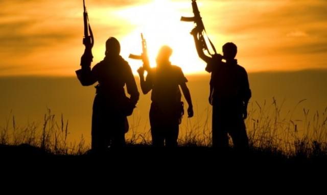 الإسلاميون في المشهد النضالي الفلسطيني- د.أحمد يوسف