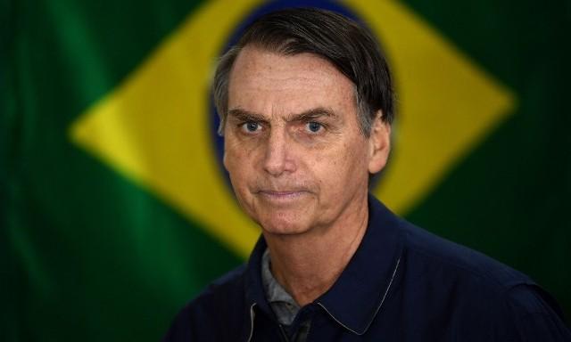ساعات حاسمة.. هل تنقل البرازيل سفارتها للقدس؟