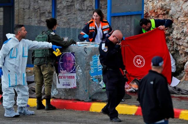 الجبهة الشعبية: ستبقى الضفة دائمًا نارًا ولهيبًا يحرق الاحتلال