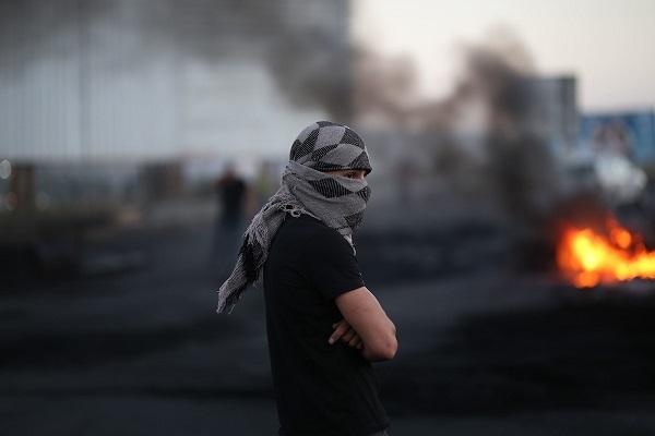 الشعبية تدعو غداً لتصعيد الفعل الانتفاضي والاشتباك المفتوح مع الاحتلال