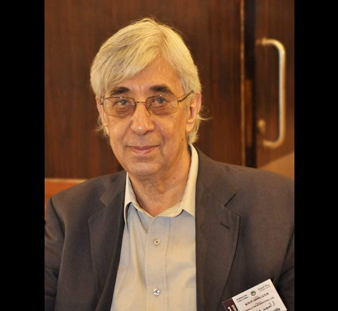 وزارة الثقافة تنعى المناضل والباحث والكاتب أحمد خليفة