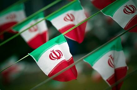 الشعبية تدين العقوبات الأمريكية الجديدة على إيران