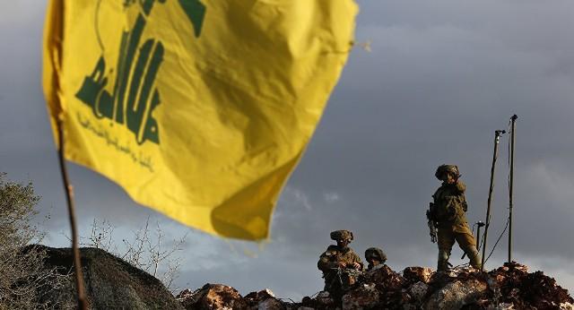 الشعبية تدين الموقف الألماني إزاء حزب الله