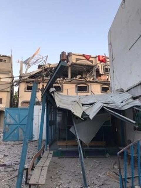 الفصائل تُحمّل الاحتلال تداعيات اغتيال أبو العطا وتبدأ الردّ