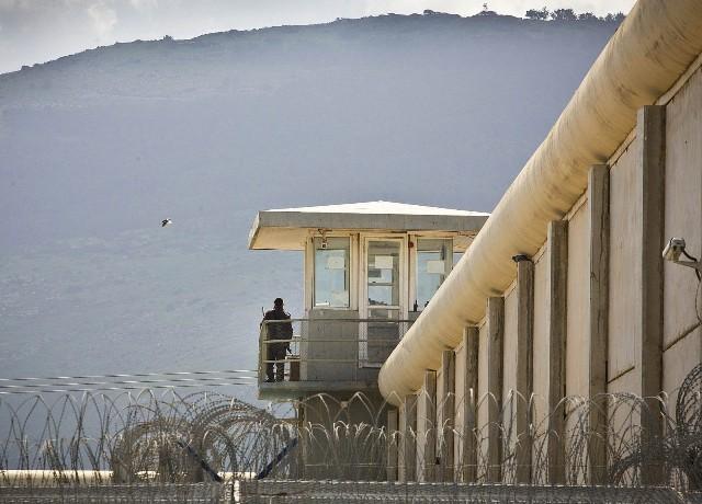 قضية العربيد: لماذا لا يخشى المحققون الصهاينة من فضح جرائمهم؟