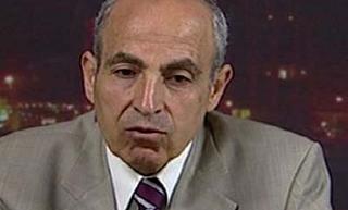 فشل محاولة إطفاء شعلة المقاومة وتكريس واقع الاستسلام- ذكرى اغتيال الشهيد أبو علي مصطفى