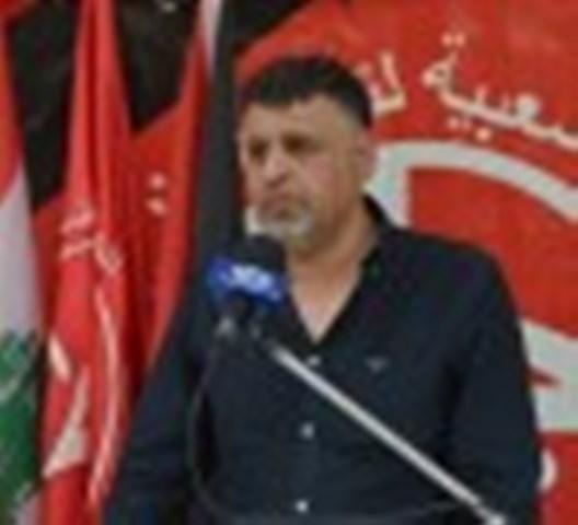 صفقة القرن: جنين في رحم الربيع العربي- نضال عبد العال