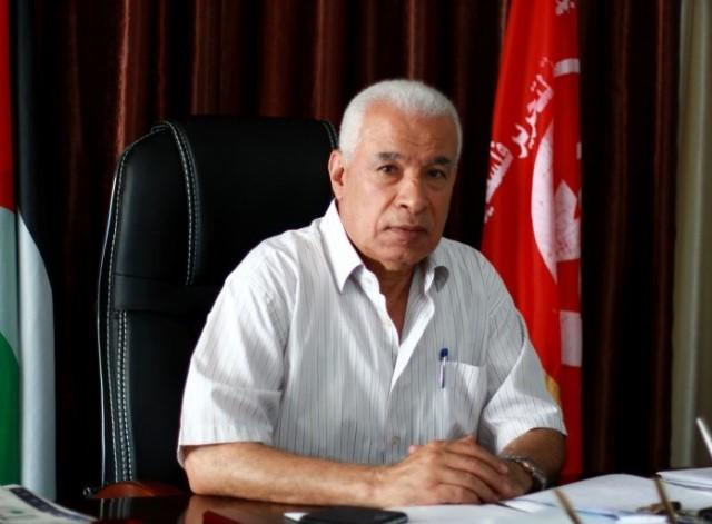 الشعبية: استقالة ليبرمان نتيجة للفشل في هزيمة المقاومة