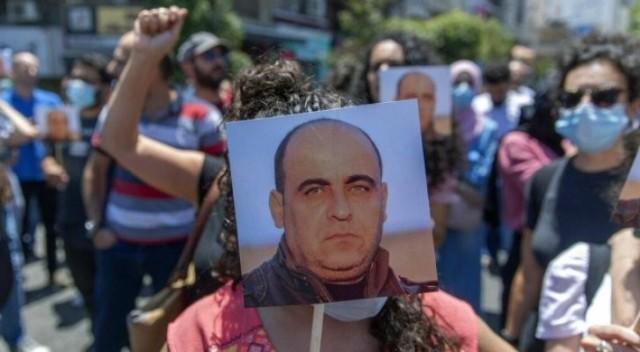 99 شبكة ومنظمة حقوقية: جريمة اغتيال بنات انتكاسة كبيرة لحريّة الرأي في فلسطين