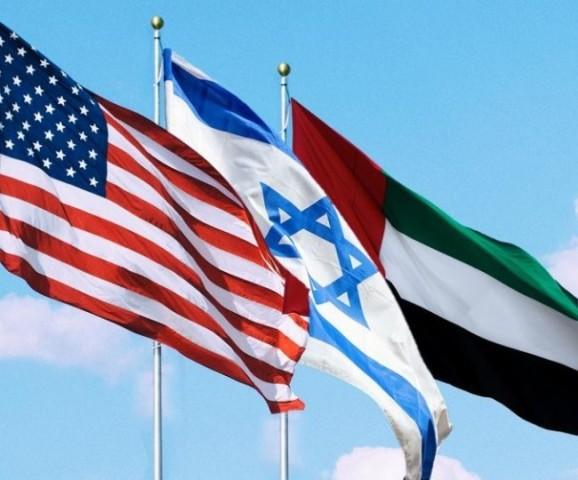 إعلان الخيانة: الإمارات تصعد دورها في معسكر العدو
