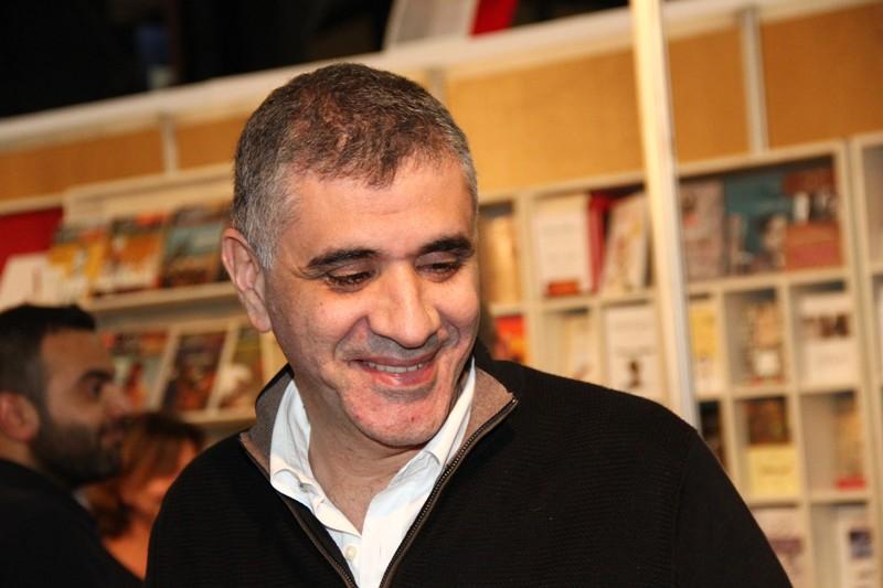 د.سماح إدريس: عمل حملة المقاطعة في لبنان دفعٌ لانتفاضة الشعب الفلسطيني