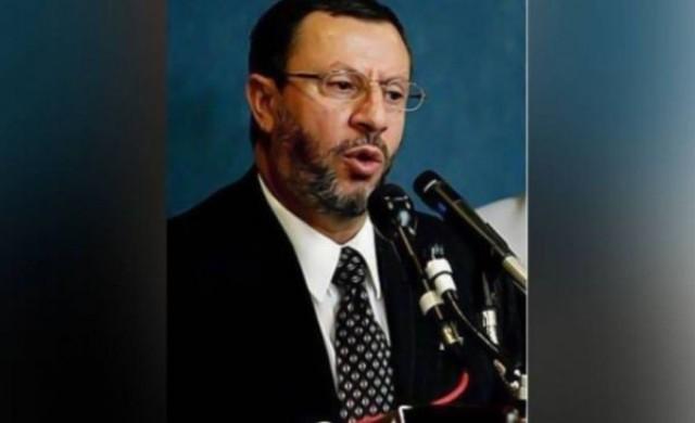 الشعبيّة تُحمّل الإدارة الأمريكيّة مسؤوليّة تسليم المُناضل الأشقر للكيان الصهيوني