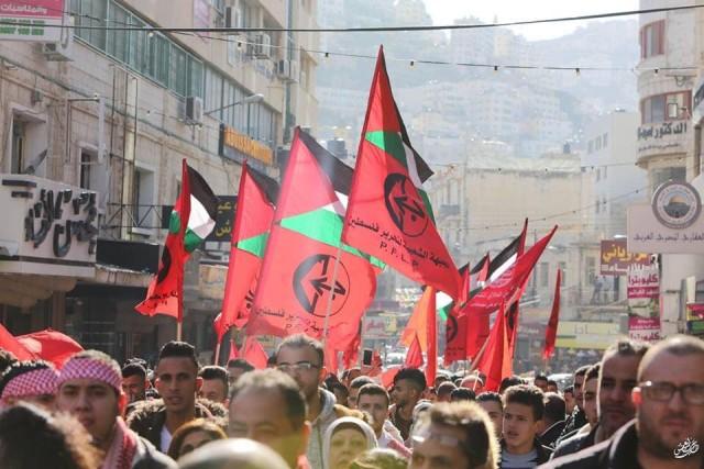 الشعبيّة: قرار وقف العمل بالاتفاقيات مع الكيان الصهيوني خطوة بالاتجاه الصحيح