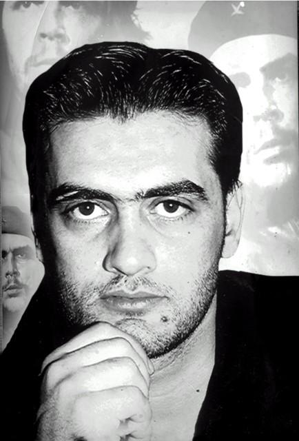 من داخل السجن.. أسير فلسطيني شارك باغتيال زئيفي يتبرع براتبه كاملًا إلى أهالي بيروت