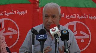 الغول: تصاعد العدوان على غزة سيدفع المقاومة نحو خيارات أوسع