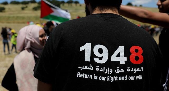 الجامعة العربية تدعو لمواصلة تقديم الدعم لوكالة